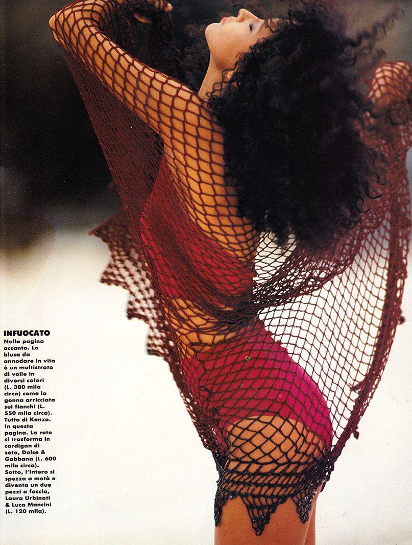 Elle 1988