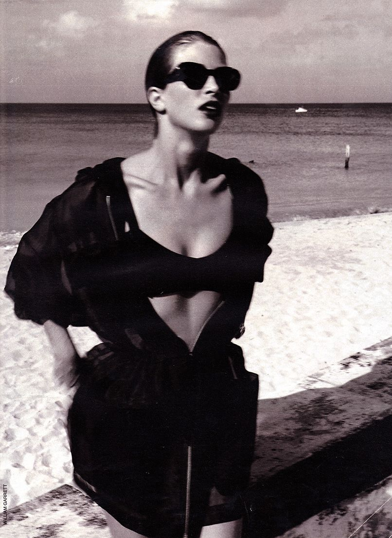 Marie Claire 1990