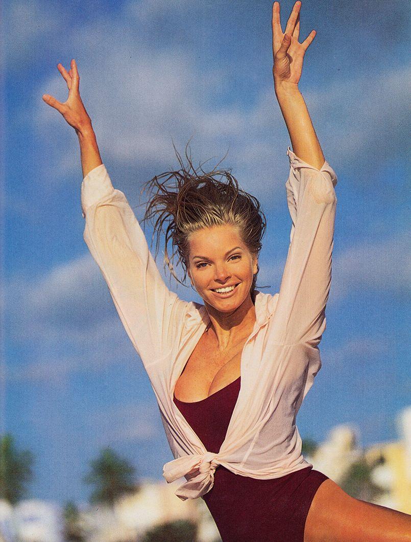 Vogue 1991
