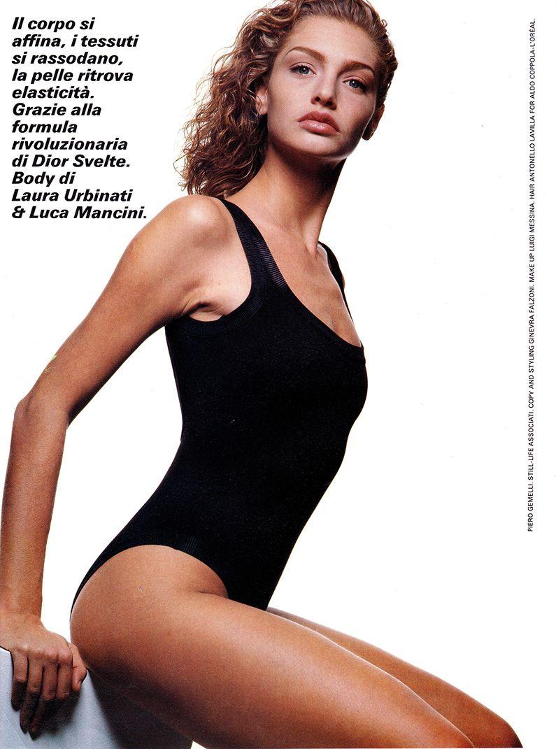 Donna 1993