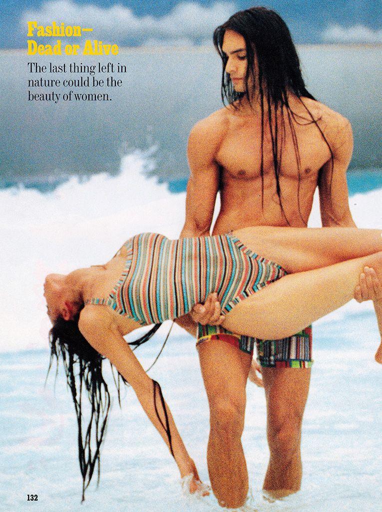 Esquire 1994