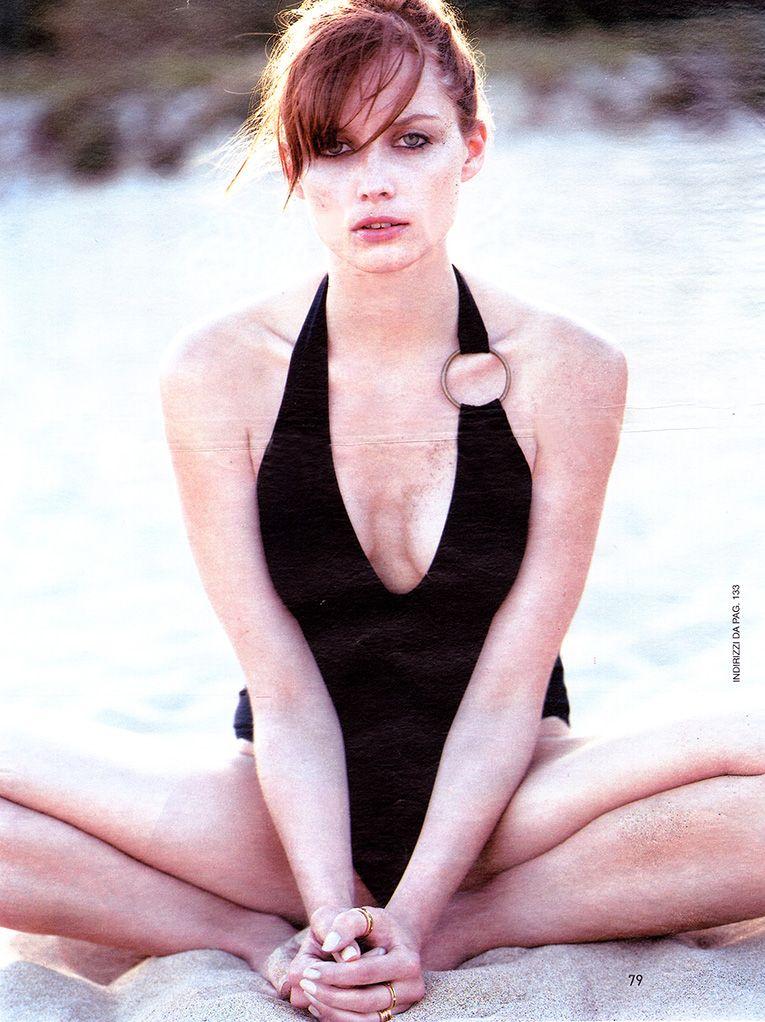 Anna 2003