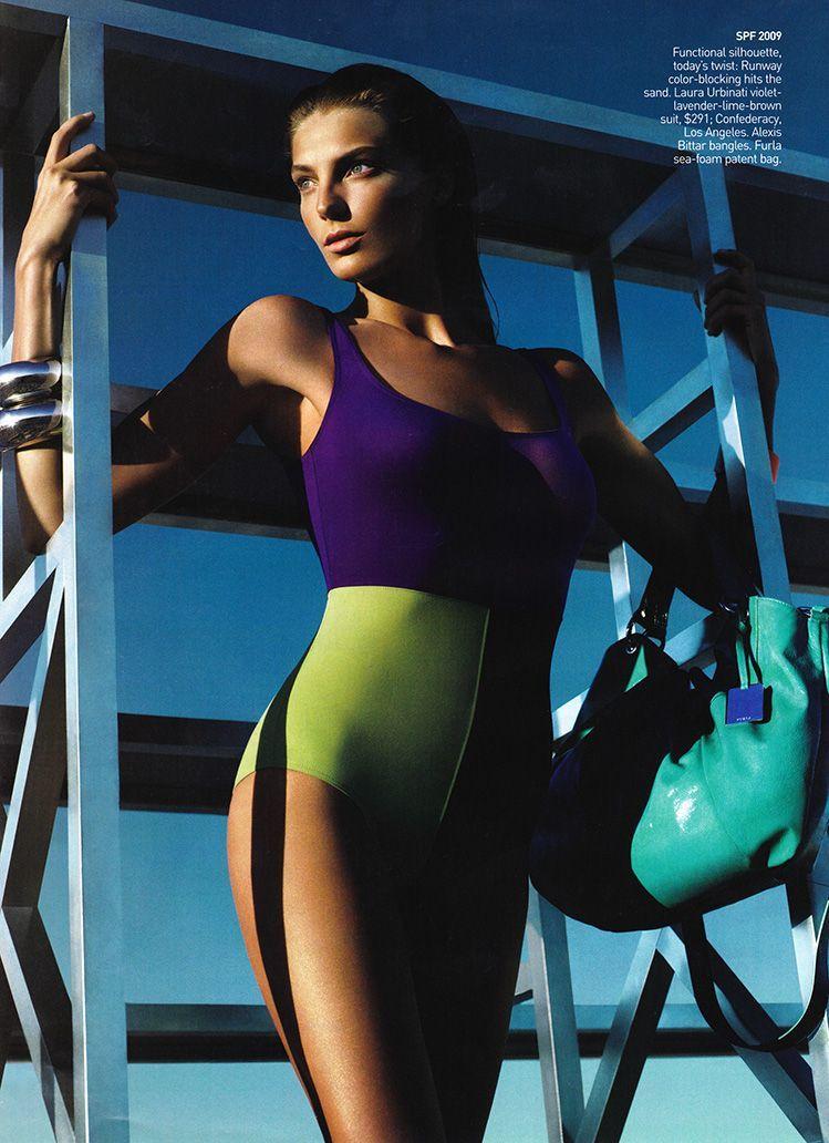 Vogue 2009